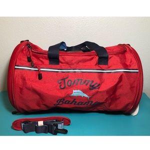 Tommy Bahama Bag